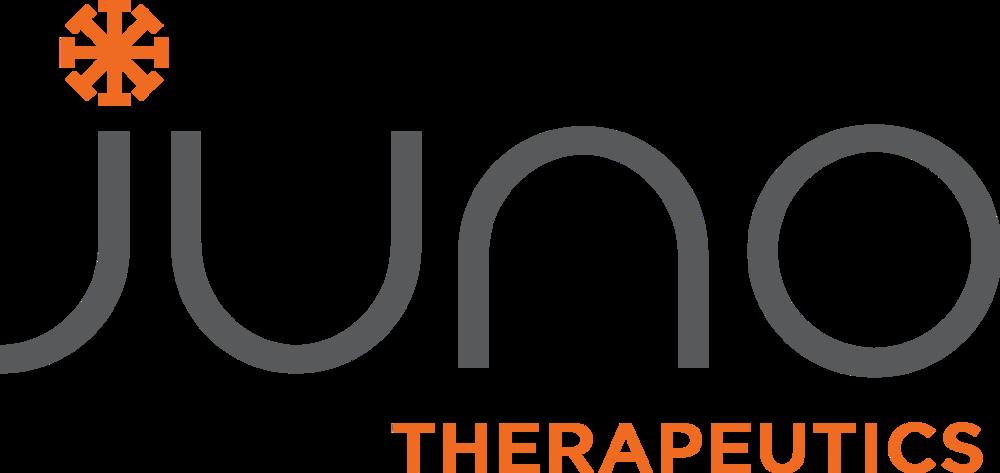 Juno therapeutics валютний ринок forex