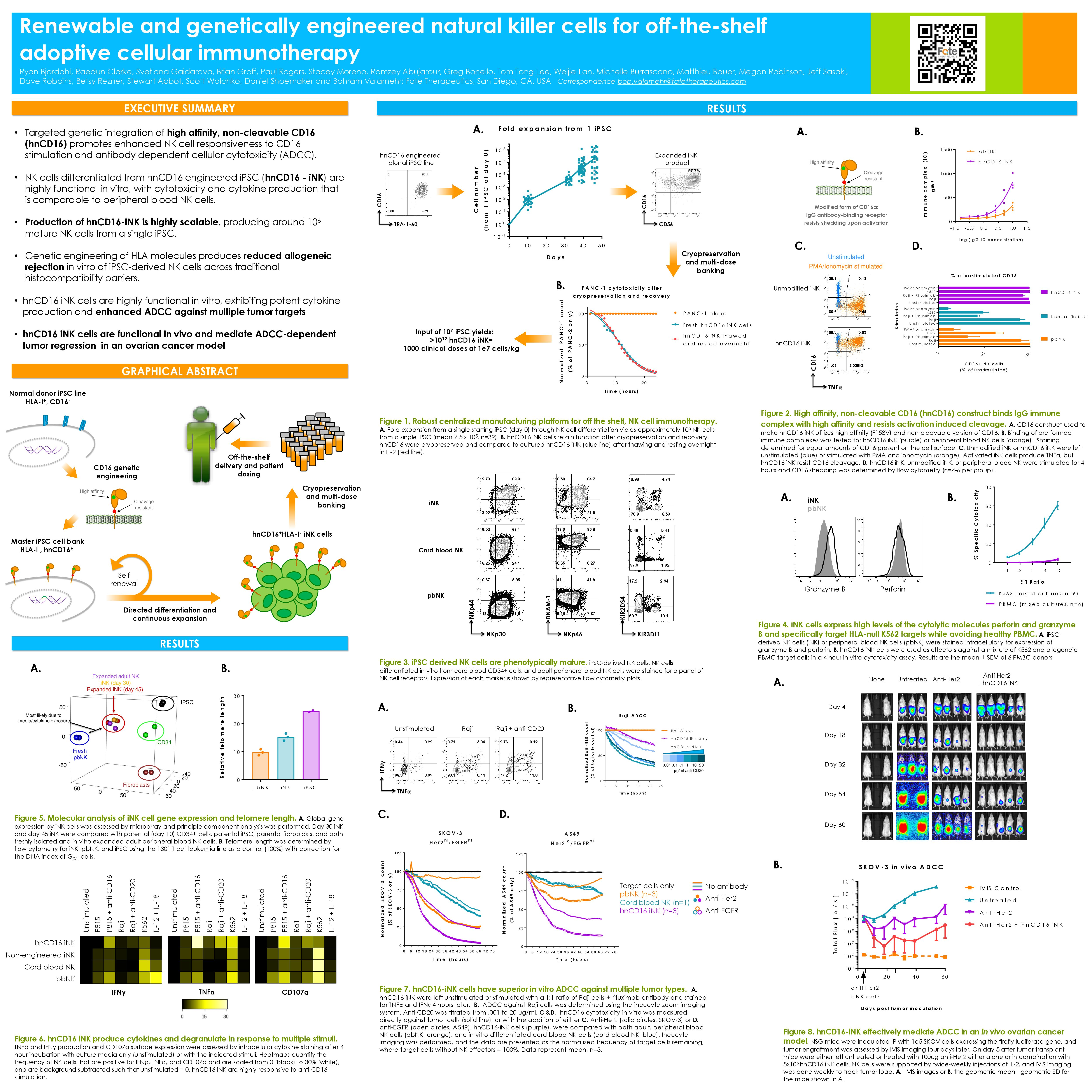 03-Jan-2019 15 30 2.5M 2017-ISSCR-Poster-V8..  03-Jan-2019 15 30 229K 2017-ISSCR-Poster-V8..   03-Jan-2019 15 30 9.3K 2017-ISSCR-Poster-V8. 60aa658a9a
