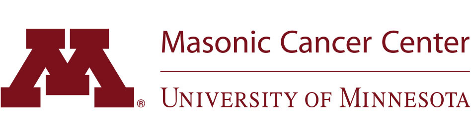 Masonic Cancer Center | University of Minnesota